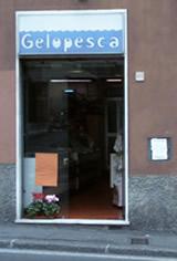Riscaldamento Impianti e Manutenzione a Genova e dintorni